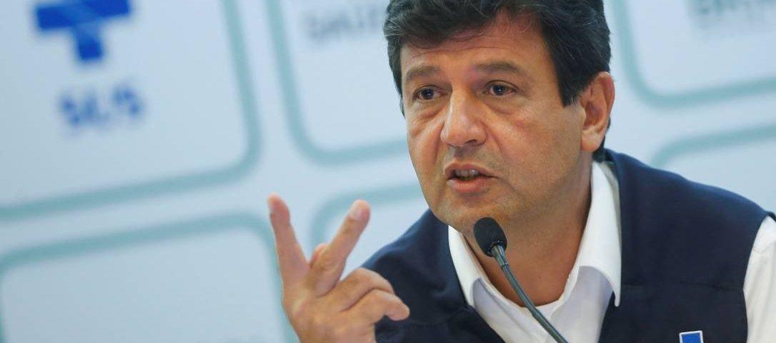 Luiz-Henrique-Mandetta-speaks-during-a-news-conference-amid-the.jpg.pagespeed.ic.XqdbuN2hLU
