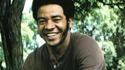"Morre Bill Withers, mestre da soul music, autor de ""Is not No Sunshine"""