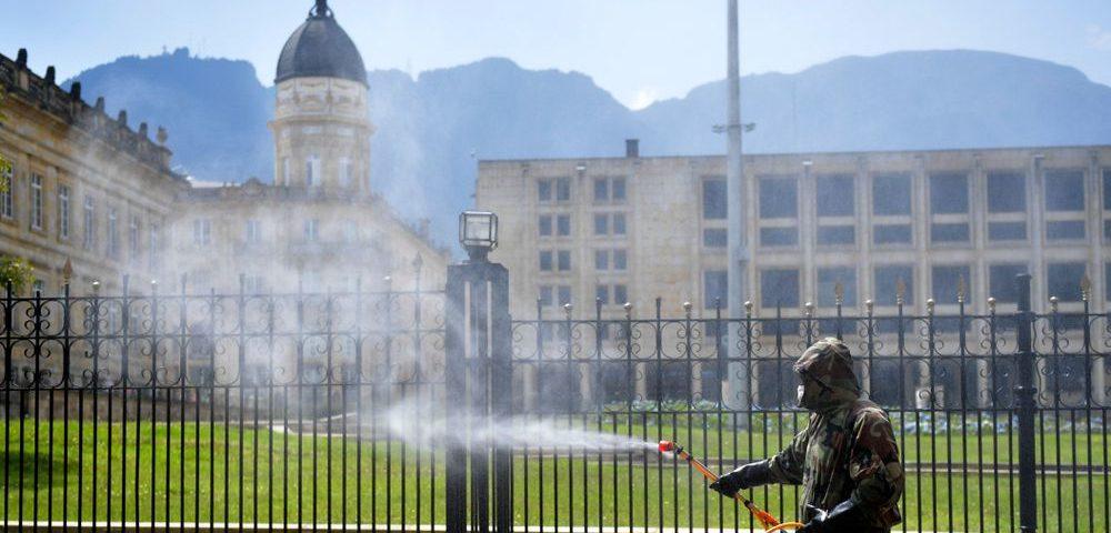 América Latina tenta deixar de lado ideologias para priorizar planos econômicos