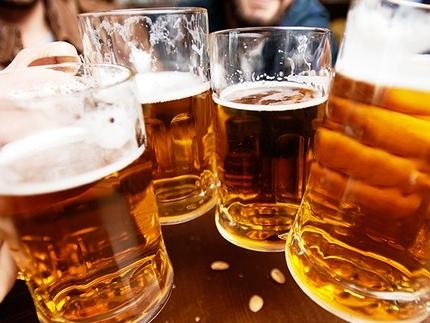 Bebida alcoólica deve ser colocada em quarentena por coronavírus, diz OMS
