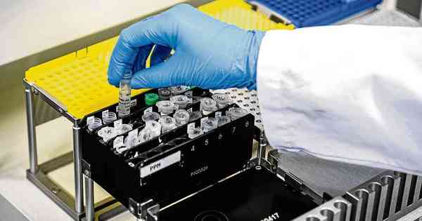 Coronavírus: 30 medicamentos prometem combater a doença