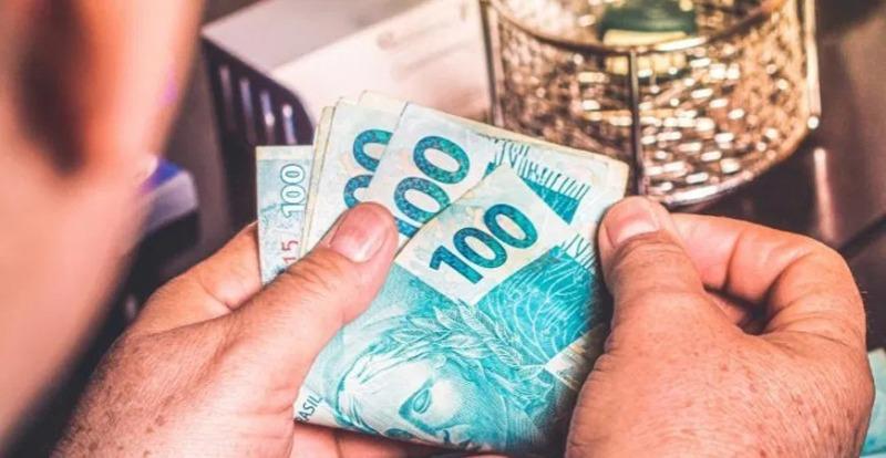 Ajuda de até R$ 1.200: Governo prevê saques ainda em abril