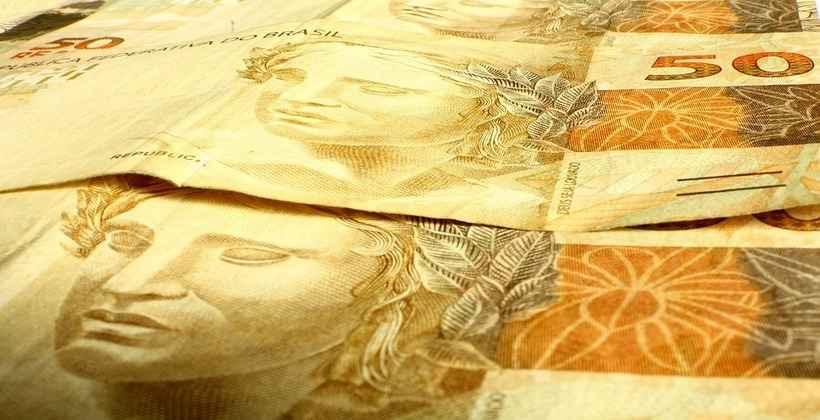 Corte salarial: os bancos devem flexibilizar os empréstimos consignados