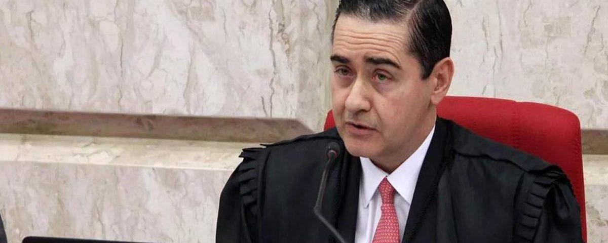 O juiz que perseguiu Lula é convocado para assumir a justiça
