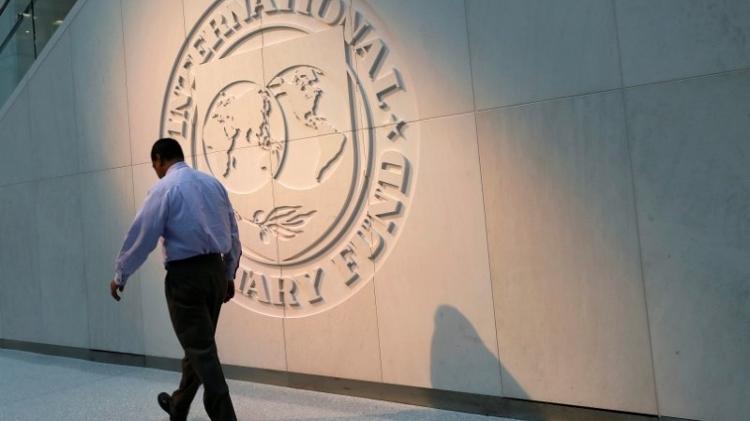 FMI enfatiza que está pronto para mitigar o impacto do Covid-19 na economia global