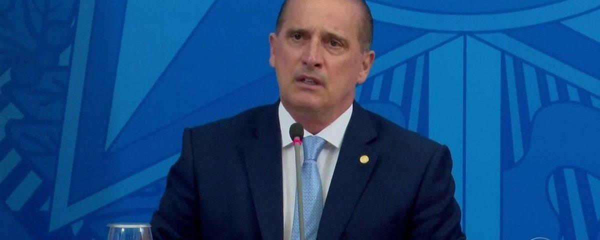 Governo publica MP que abre empréstimo extraordinário de R $ 25,7 bilhões para pagamento de Ajuda de Emergência
