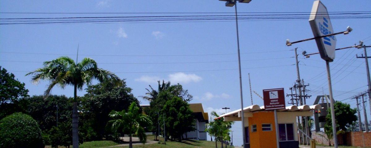 Governo instalará hospital de campanha para pacientes com Covid-19 em São Luís