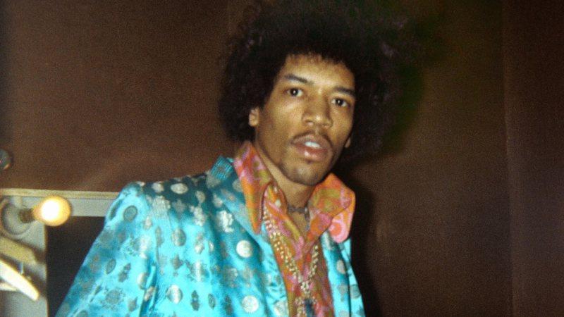 Seqüestro enigmático e morte trágica: os últimos dias de Jimi Hendrix