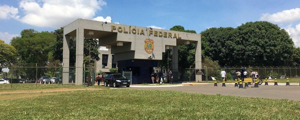 O líder da facção criminosa, um fugitivo há 20 anos, é preso em Moçambique com a ajuda da Polícia Federal.