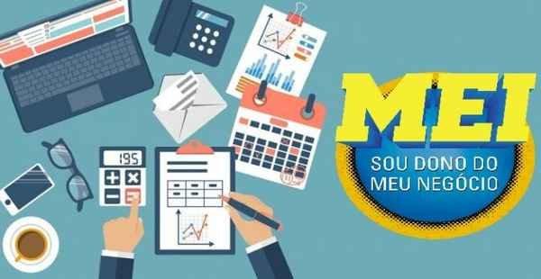 Caixa lança empréstimo para MEI de R$ 21.000