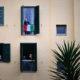 A Alemanha inicia um lento processo de retomada de atividades e Merkel pede que as restrições sejam respeitadas