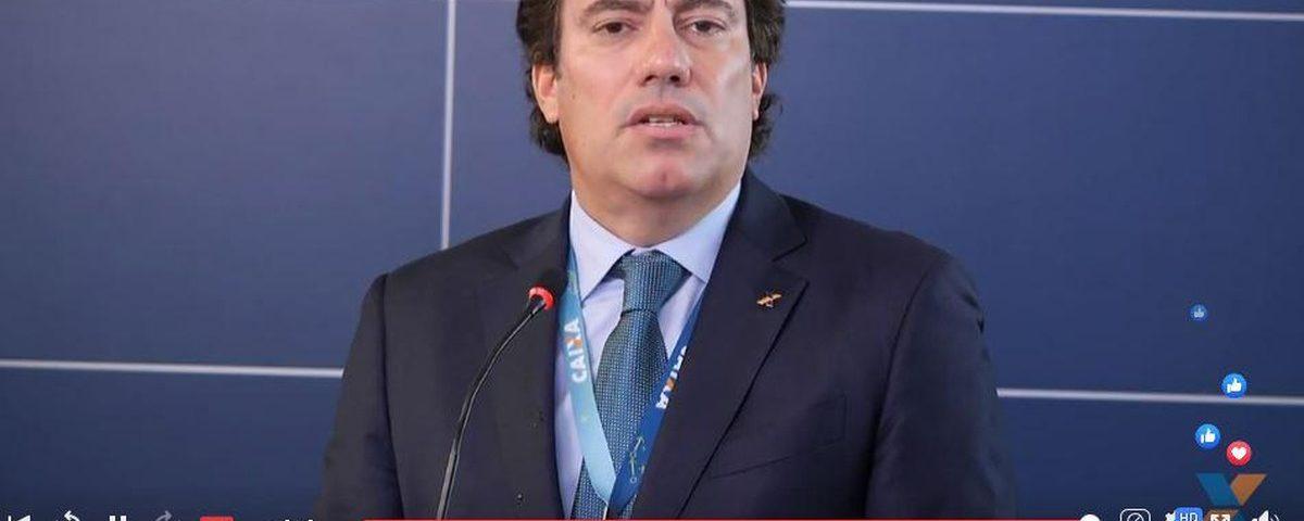 Presidente da Caixa admite problemas com ajuda de emergência e pede desculpas