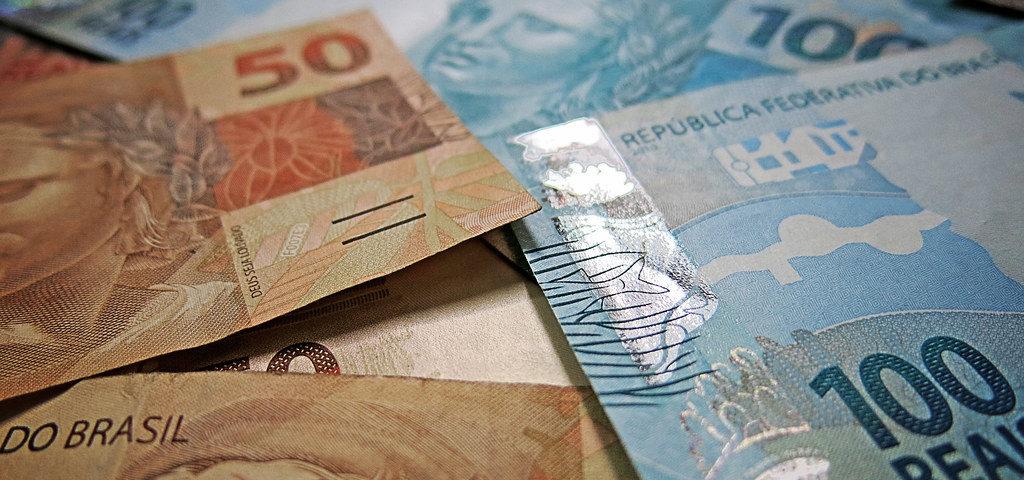 Tesouro Direto: ações negociam em alta após suspensão das negociações