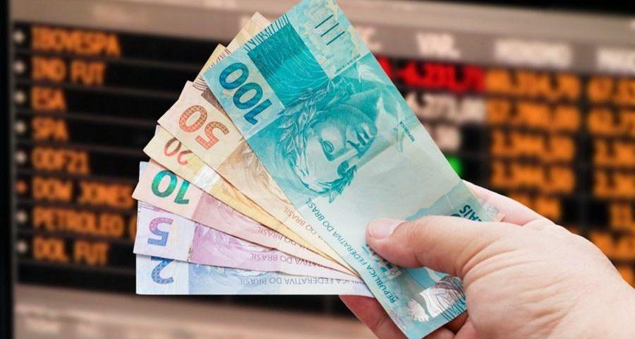 Tesouro Direto: Taxas de títulos do governo caem terça-feira em meio à deflação