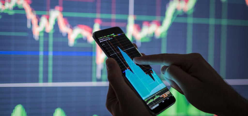 Os 5 temas que movimentarão o mercado nesta quinta-feira