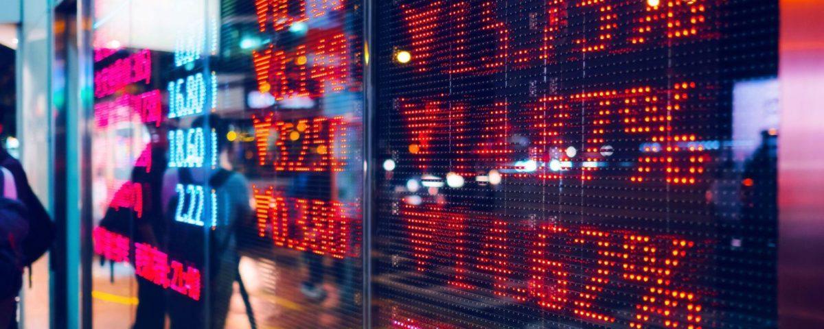 Os futuros de Nova York estão sendo negociados em baixa após uma semana positiva, com novos medicamentos; óleo cai