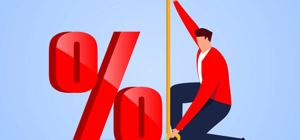 """Sem risco inflacionário e com um """"compromisso"""" fiscal, economistas defendem taxas de juros baixas e longas"""