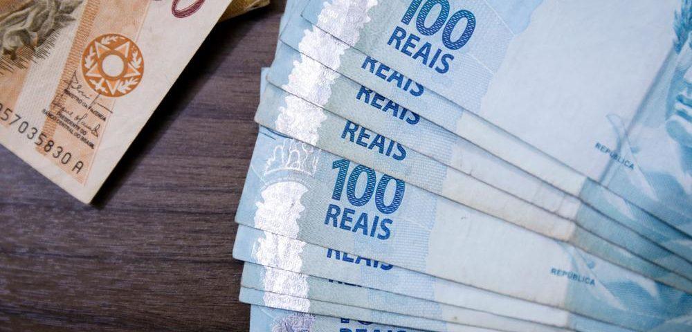 Aumenta a pressão para 'burlar' a regra de limite de gastos