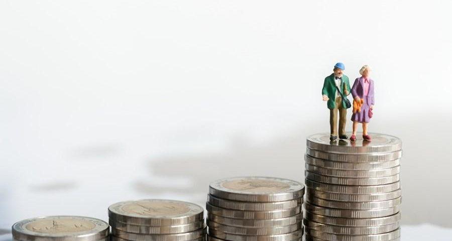 Previc: grandes fundos de pensão têm liquidez para cumprir compromissos sem ter que vender ativos agora