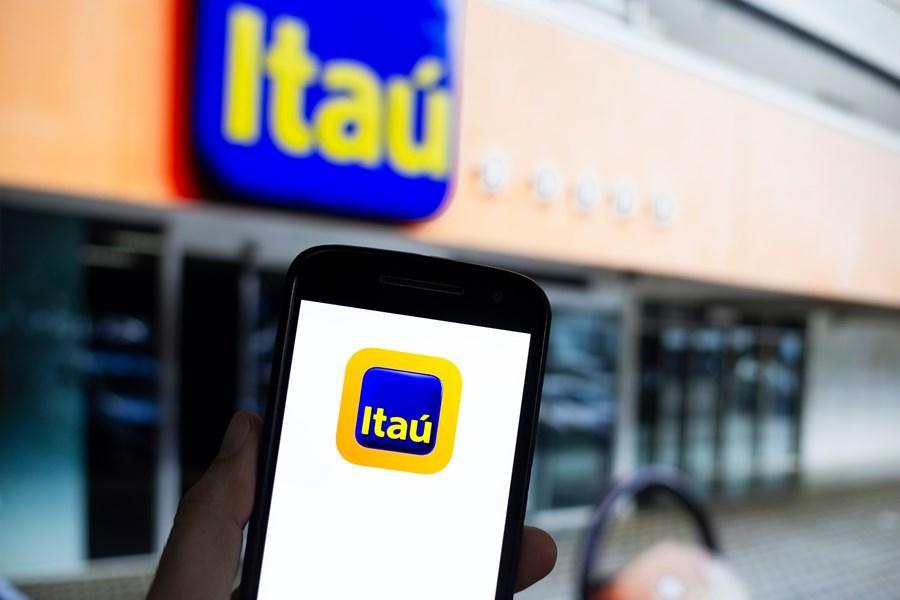 """O Itaú Unibanco espera que a crise encurte o processo de digitalização """"em anos"""""""