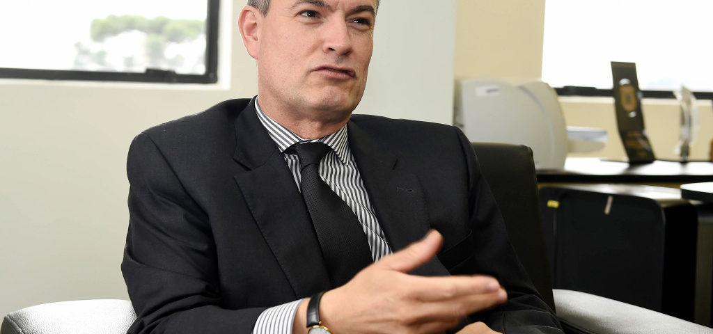 Bolsonaro exonera o diretor geral da PF; escolha substituto está no centro das atenções
