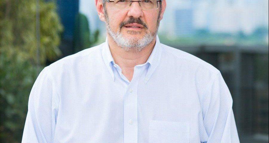 Conselho de Luiz Fernando Figueiredo de Mauá Capital para enfrentar crise