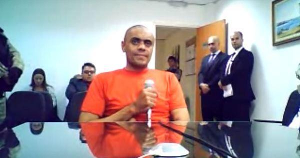 O ataque de Adélio a Bolsonaro não era obrigatório, diz investigação da PF