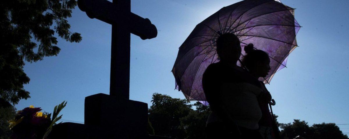 Igreja na África lamenta a morte do bispo Silas Njiru, segundo bispo africano vítima de Covid-19