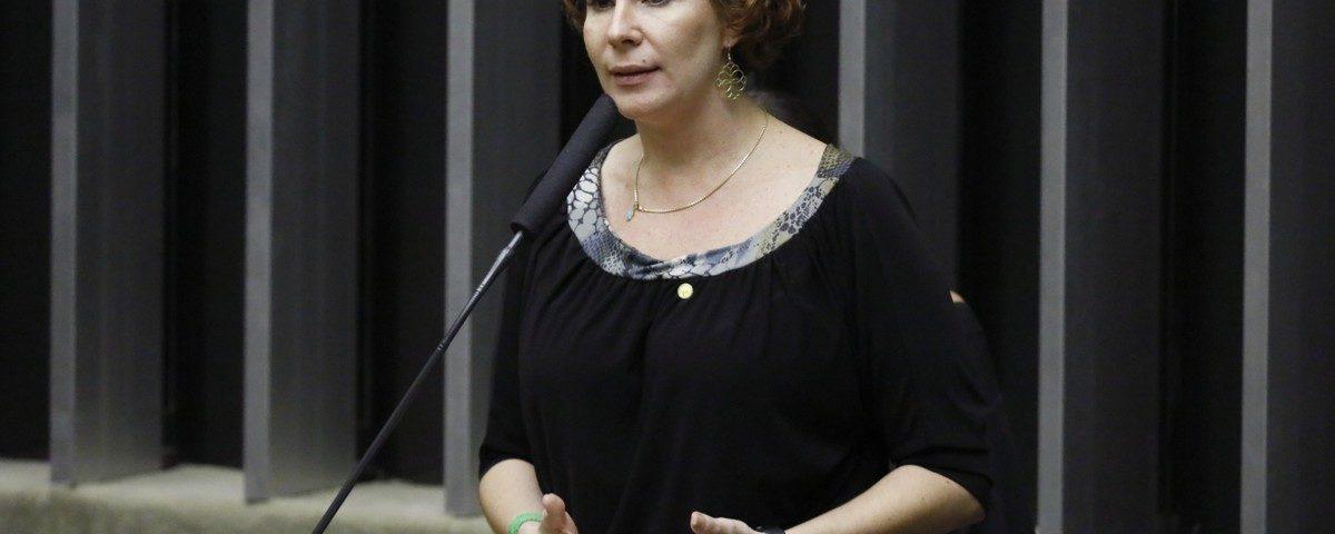"""Bolsonaro não confiava no ex-diretor da FP porque Moro era """"desarmamento"""", diz o deputado"""