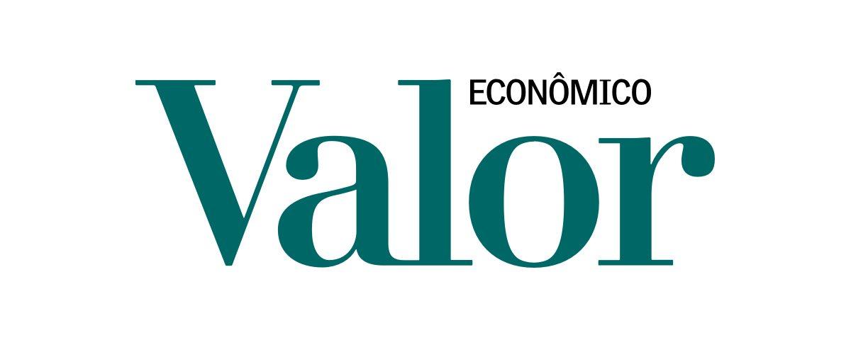 Brasil apóia pesquisa da OMS em resposta à pandemia de covid-19