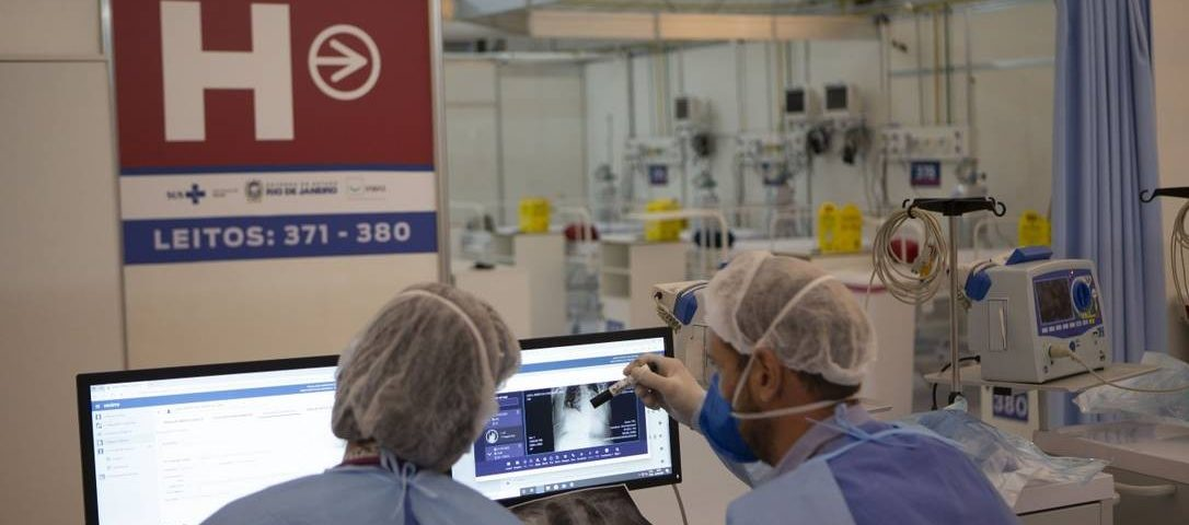 Brasil registra 374.898 casos de coronavírus e 23.473 mortes