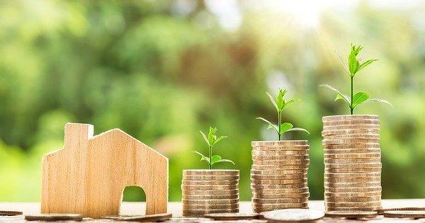 A Caixa fará uma pausa nos pagamentos da hipoteca por 4 meses