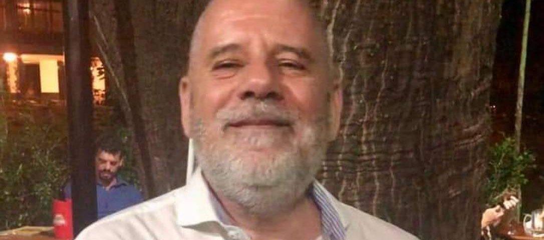 O chefe de gabinete de Flávio Bolsonaro, que teria encontrado o delegado da PF, já havia quebrado o segredo