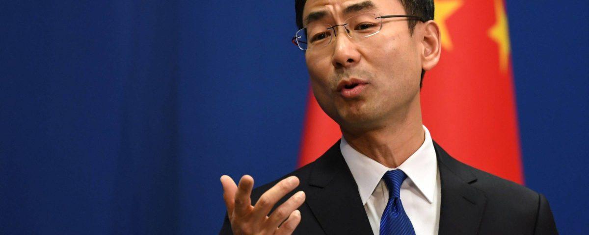 China ameaça cortar exportações australianas após pedido de investigação de coronavírus