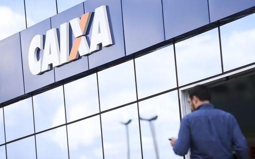 O contrato Sebrae e Caixa já celebrou 1.746 contratos com crédito concedido no valor de R $ 152,4 milhões