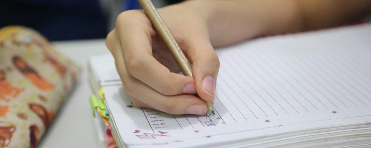 A ação do STF exige a suspensão da lei que concede descontos nas escolas particulares do Ceará