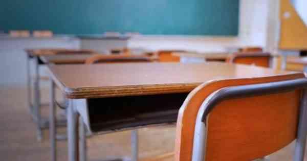 Escolas particulares refutam a afirmação de Zema sobre o retorno à escola
