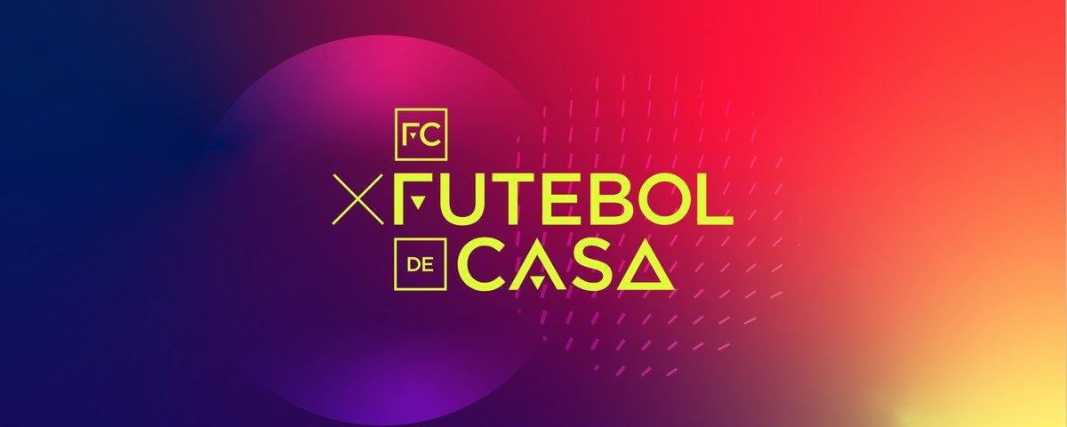 Futebol de Casa terá a estreia de Corinthians, Palmeiras, Grêmio, Gripe e Ceará; olhe para os jogadores
