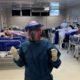 Últimas notícias sobre coronavírus de 2 de maio