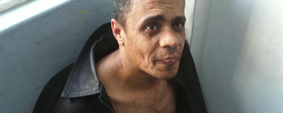 A PF conclui na segunda investigação que Adélio agiu sozinho e sem comandantes no ataque a Bolsonaro.