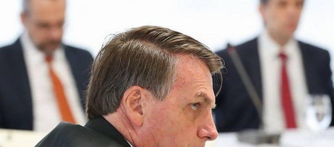 Qual pode ser o impacto da divulgação do vídeo com discursos polêmicos de Bolsonaro e seus ministros?