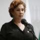 Carla Zambelli antecipou, no rádio, que os governadores seriam alvos das operações de PF