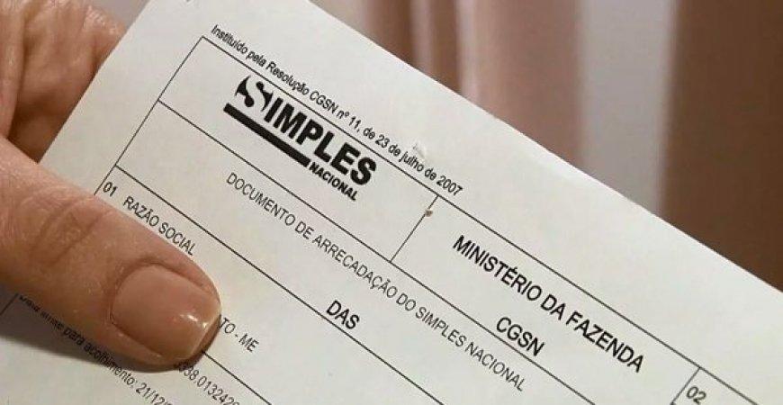 MEI: 59% dos microempreendedores não pagaram DAS
