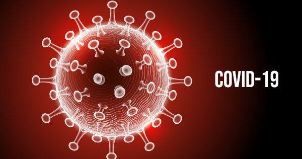 Brasil registra recorde de 26.700 novos casos de coronavírus em 24 horas