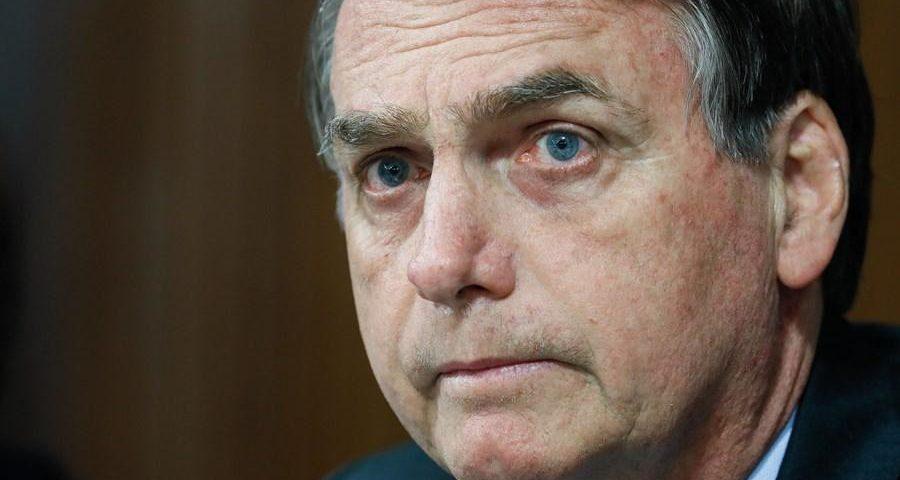 Bolsonaro enfrenta dias decisivos para uma possível reclamação de interferência no PF; entender o passo a passo