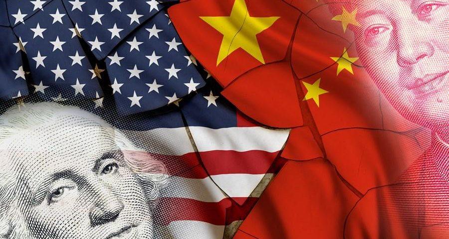 Minutos do Copom, resultados, previsão do PIB e tensão entre Estados Unidos e China: o que fazer na próxima semana
