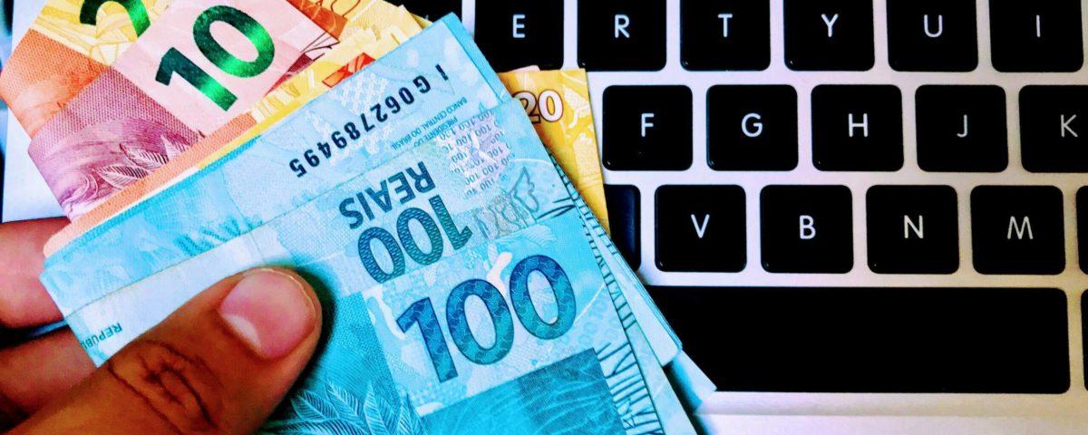 A nova regra de ajuda de emergência impede que o beneficiário use seu dinheiro desta maneira