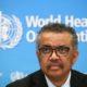 China lidera a corrida de vacinas covid-19 com quatro candidatos