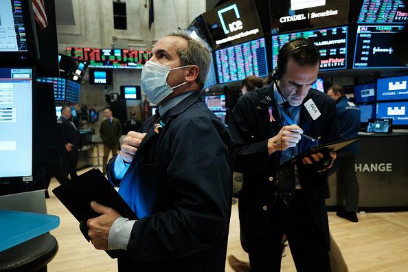 23 de março: por que esse foi o dia mais marcante da crise para um dos maiores investidores brasileiros