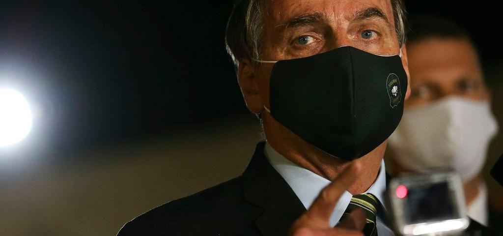 Os impactos políticos do vídeo da reunião ministerial de Bolsonaro